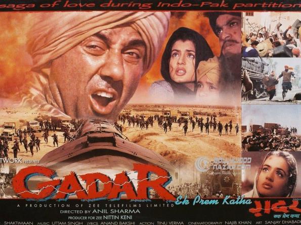 Gadar_Ek_Prem_Katha_2001